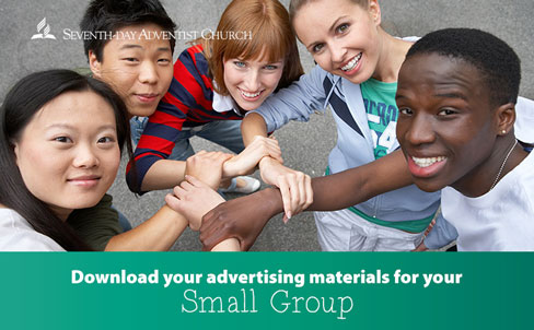 Multicultural-Small-Group-1-Web-Slider_Download