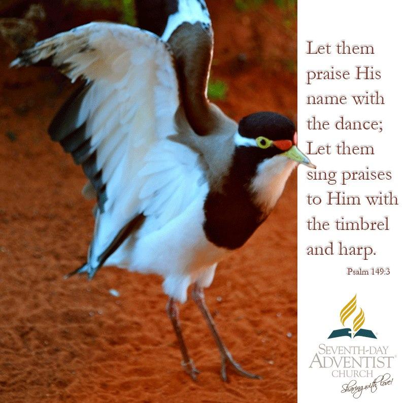Psalm-149_3
