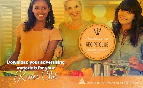 Recipe-Club-2-Web-Slider_Download