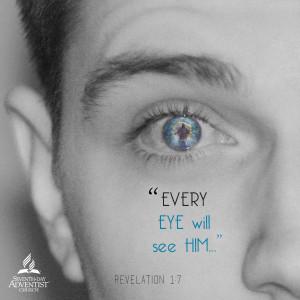 Revelation-1-7 (2)