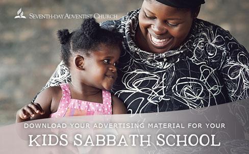 Africa-Kids-SS-2-Web-Slider_Downloadr