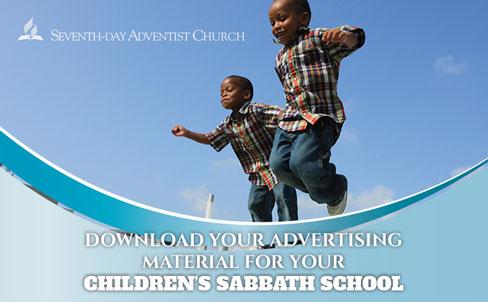 Africa-Kids-SS-3-Blue-Web-Slider_Downloadr