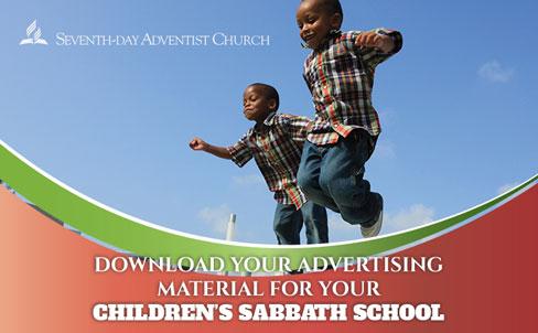 Africa-Kids-SS-3-Web-Slider_Downloadr