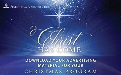 Christmas-3-Web-Slider_Download