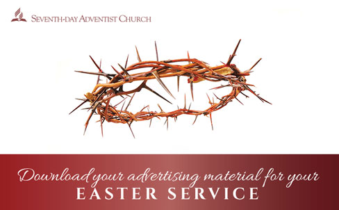Easter-6-Web-Slider-Download