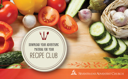 Recipe-Club-1-Web-Slider_Downloadr