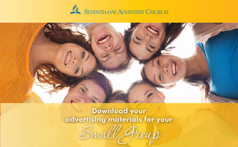 Small-Group-2-Young-Web-Slider_Downloadr