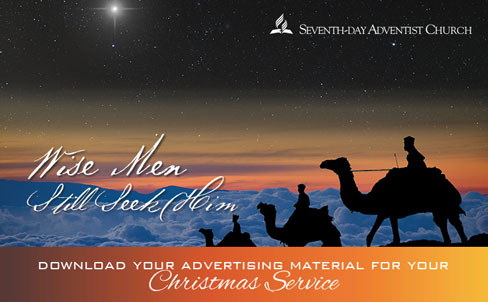 Christmas-2-Web-Slider-Download