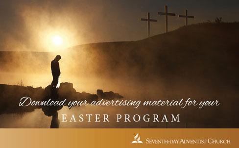 Easter-1-Web-Slider-Download