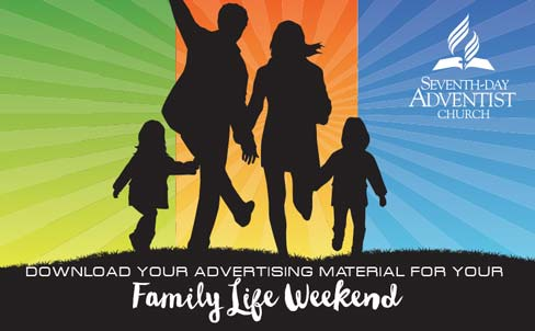Family-Life-1-Web-Slider_Download