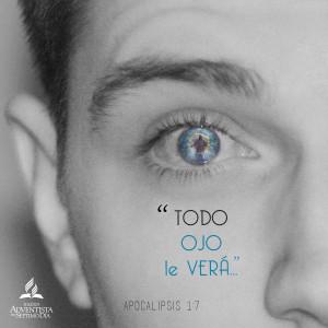 Square 150Pdi_web (SP) ojo