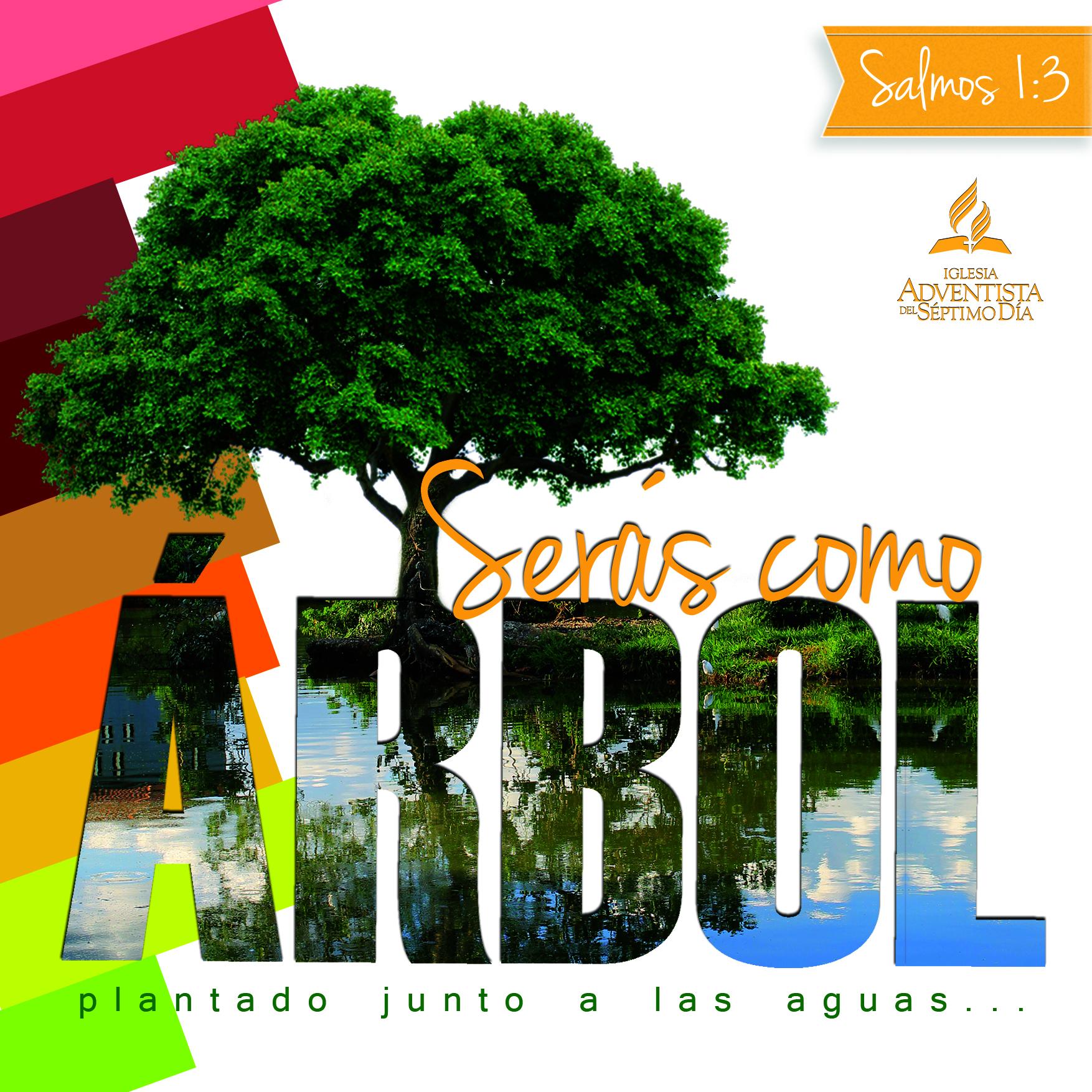 Square 150Pdi_web arbol