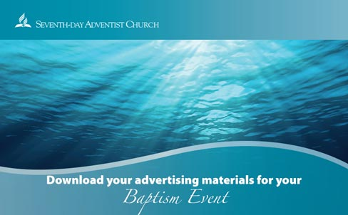 Baptism-1-Web-Slider_Download