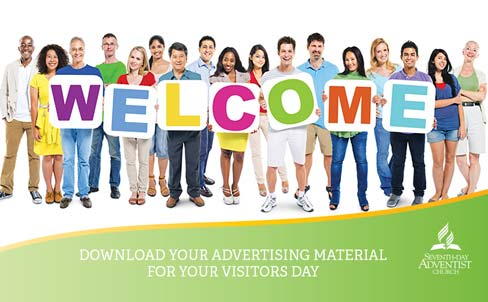 Visitors-Day-3-Web-Slider_Download