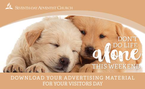 Visitors-Day-5-Web-Slider_Download